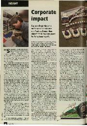 Page 34 of April 1992 issue thumbnail