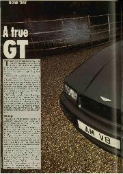 Page 42 of April 1992 issue thumbnail