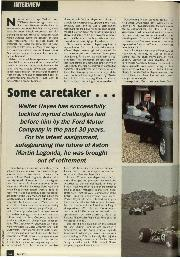 Page 48 of April 1992 issue thumbnail