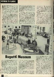Page 64 of April 1992 issue thumbnail