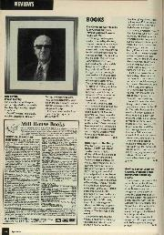 Page 70 of April 1992 issue thumbnail