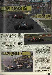 Archive issue April 1992 page 9 article thumbnail