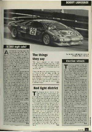 Page 31 of April 1992 archive issue thumbnail