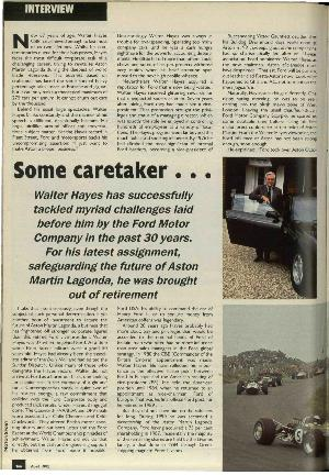 Page 48 of April 1992 archive issue thumbnail