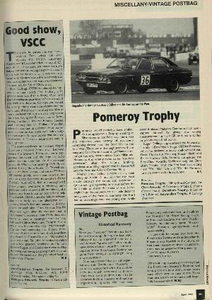Page 69 of April 1992 archive issue thumbnail