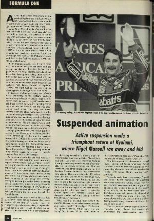Page 8 of April 1992 archive issue thumbnail