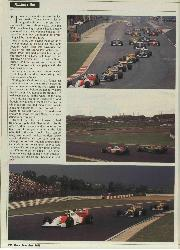 Archive issue April 1993 page 12 article thumbnail