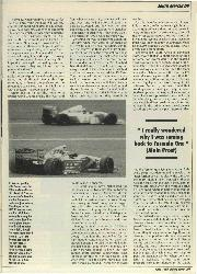 Archive issue April 1993 page 13 article thumbnail