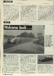Archive issue April 1993 page 14 article thumbnail