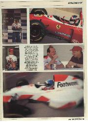 Archive issue April 1993 page 17 article thumbnail