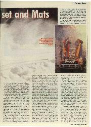Archive issue April 1993 page 19 article thumbnail