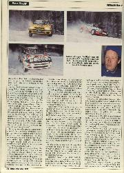 Archive issue April 1993 page 20 article thumbnail