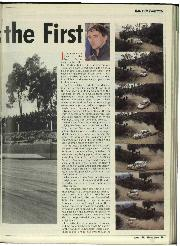 Archive issue April 1993 page 25 article thumbnail