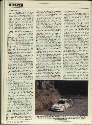 Archive issue April 1993 page 28 article thumbnail