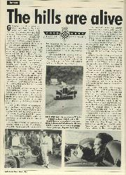 Archive issue April 1993 page 32 article thumbnail