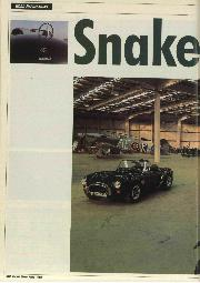 Page 34 of April 1993 issue thumbnail