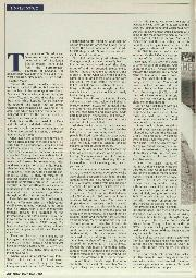 Archive issue April 1993 page 46 article thumbnail