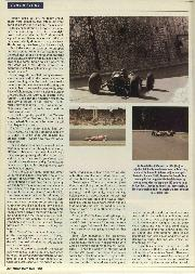 Archive issue April 1993 page 48 article thumbnail