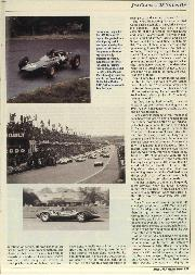 Archive issue April 1993 page 49 article thumbnail