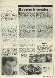 Archive issue April 1993 page 5 article thumbnail