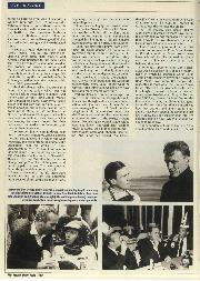 Archive issue April 1993 page 50 article thumbnail