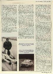 Archive issue April 1993 page 51 article thumbnail