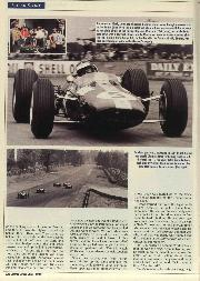 Archive issue April 1993 page 52 article thumbnail