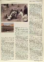 Archive issue April 1993 page 53 article thumbnail