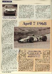 Archive issue April 1993 page 54 article thumbnail