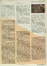 Archive issue April 1993 page 55 article thumbnail