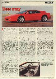 Page 57 of April 1993 issue thumbnail