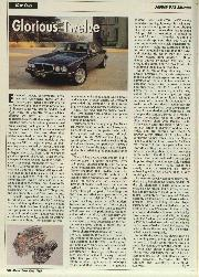 Page 58 of April 1993 issue thumbnail