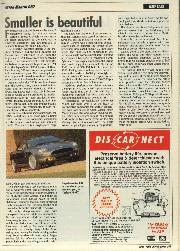 Page 59 of April 1993 issue thumbnail