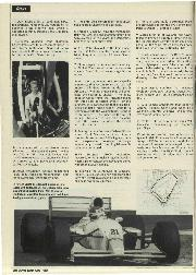 Archive issue April 1993 page 6 article thumbnail