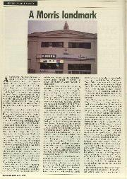 Archive issue April 1993 page 62 article thumbnail