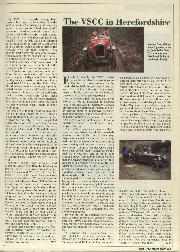 Archive issue April 1993 page 67 article thumbnail
