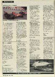 Page 76 of April 1993 issue thumbnail
