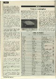 Page 8 of April 1993 issue thumbnail