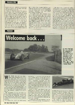 Page 14 of April 1993 archive issue thumbnail