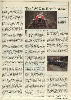 Page 67 of April 1993 archive issue thumbnail