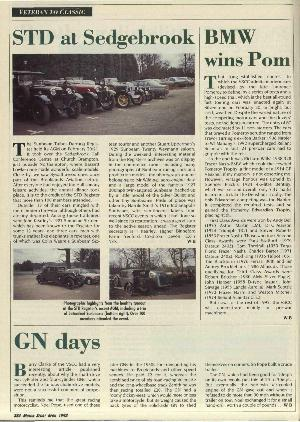 Page 68 of April 1993 archive issue thumbnail