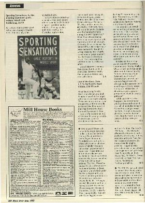 Page 74 of April 1993 archive issue thumbnail