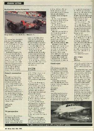 Page 76 of April 1993 archive issue thumbnail