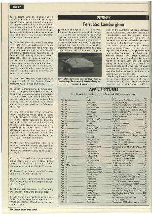 Page 8 of April 1993 archive issue thumbnail
