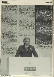 Archive issue April 1994 page 14 article thumbnail