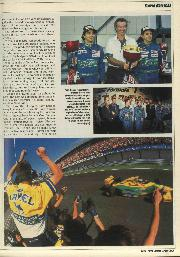 Archive issue April 1994 page 17 article thumbnail