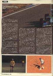 Archive issue April 1994 page 18 article thumbnail