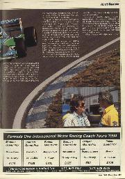 Archive issue April 1994 page 19 article thumbnail