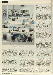 Archive issue April 1994 page 20 article thumbnail