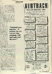 Archive issue April 1994 page 21 article thumbnail